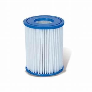 Filtre A Piscine Intex : cartouche filtre piscine bestway achat vente cartouche ~ Dailycaller-alerts.com Idées de Décoration