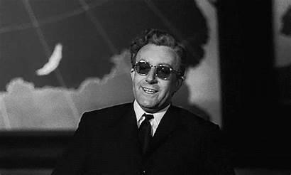 Strangelove Dr Mandrake Kubrick Stanley Ifc Gifs