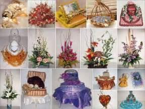 wedding supplies wholesale bubbles wholesale wedding supplies discount wedding favors 2015 personal