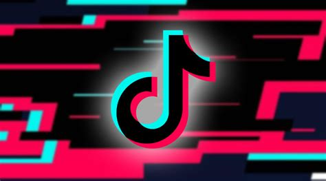 Download TikTok APK and Share videos with the world for ...