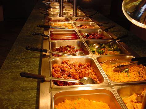 but buffet cuisine 1 meal 1 fukk 1 fight page 17 sports hip hop piff