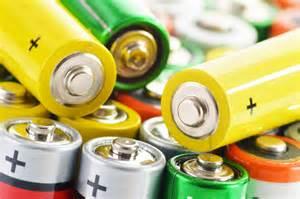 Le Batterien batterien und akkus umweltbundesamt