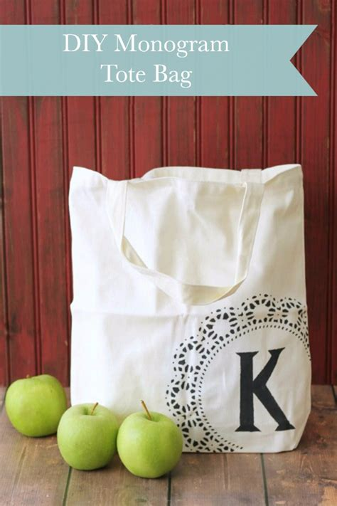 cheap and easy crafts for adults 55 cheap crafts to make and sell crafts bags and diy ideas
