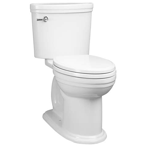 Toilets Dxv Luxury Onepiece And Twopiece Toilets. State College Distributor. Table Lamp. Bathroom Renovation Cost. Circus Furniture. Hickory Furniture. Gray And White Bathroom. Faux Fur Footstool. Garage Design