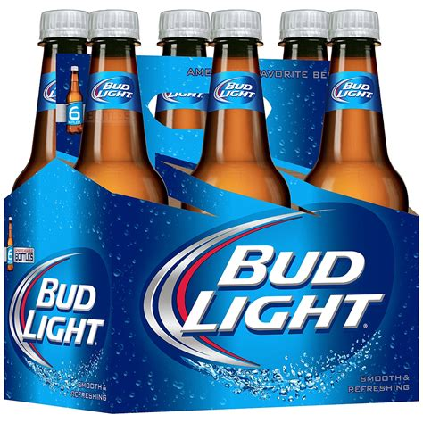 Bud Light by What Should Drink On S Day Syracuse Based