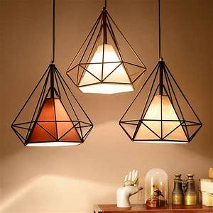 Best dining room lighting ideas on light fixtures