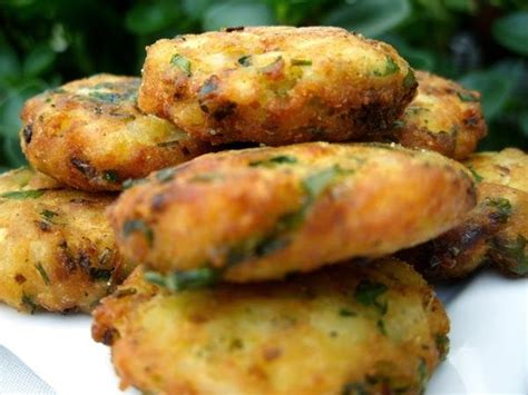 cuisine tunisienne plus la vie recette tunisienne cuisine tunisienne