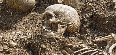 viking mystery history smithsonian