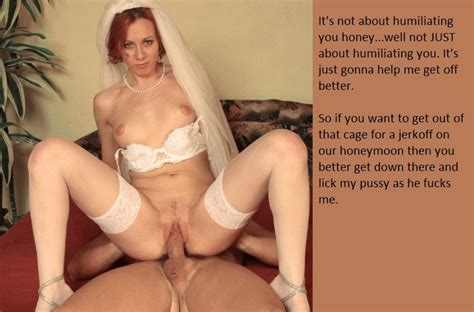 Image Name Porn Pic From Cuckold Femdom Chastity