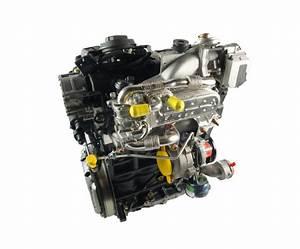 Moteur 1 9 Td Golf 3 : moteur audi a3 1 9 p d tdi 105 130ch mc carparts ~ Gottalentnigeria.com Avis de Voitures
