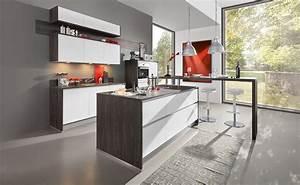 Express Küchen Erfahrungen : moon express k chen ~ Eleganceandgraceweddings.com Haus und Dekorationen