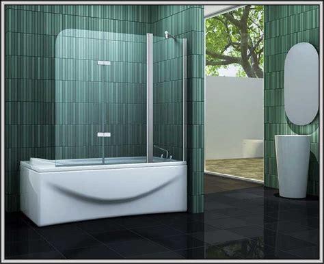 badewanne mit duschabtrennung sitz badewanne mit duschabtrennung badewanne house und