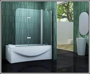 Sitz Für Badewanne : sitz badewanne mit duschabtrennung badewanne house und ~ Michelbontemps.com Haus und Dekorationen