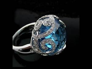 jewelry depot houston houston wedding rings jewelry With wedding rings for sale in houston tx
