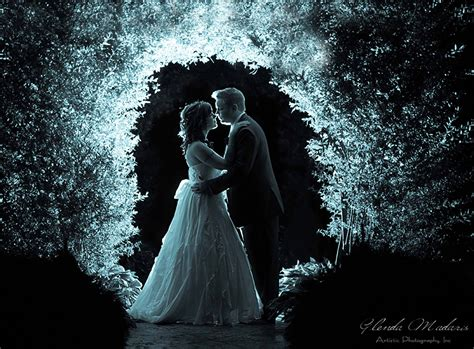 artistic photography  todays bride