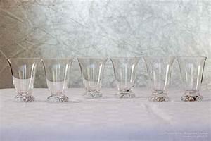 Service De Verre En Cristal : verre en cristal daum service kim ~ Teatrodelosmanantiales.com Idées de Décoration
