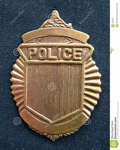 12 Generic Police Badge Vector Images - Police Badge ...