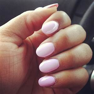nails | The Everyday Chronicles