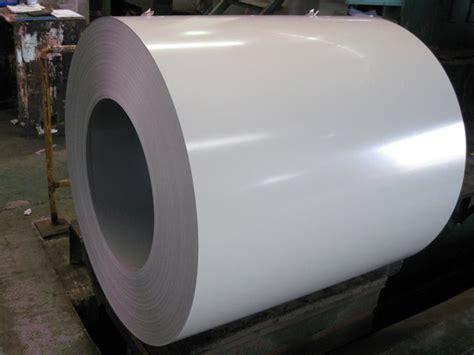 trailer aluminum sheet caravan aluminum sheet haome