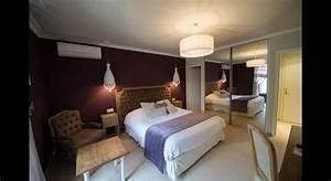 Hotel Chasseneuil Du Poitou : hotel ibis budget poitiers futuroscope chasseneuil du poitou ~ Melissatoandfro.com Idées de Décoration
