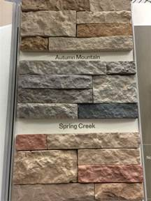 Southern Living Living Room Paint Colors by 17 Beste Idee 235 N Over Airstone Fireplace Op Pinterest