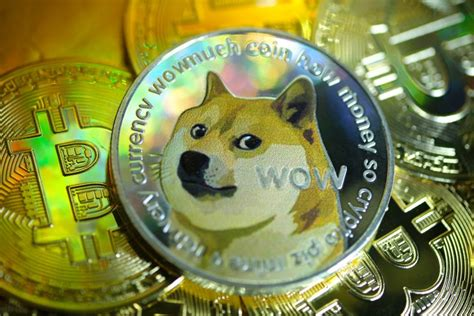 Petition Asking Amazon to Accept Dogecoin as Payment Hits ...