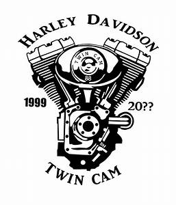 Harley V Twin Engine Diagram  Diagram  Auto Wiring Diagram