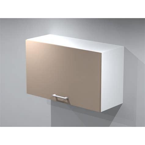 hauteur meuble haut de cuisine meuble haut de cuisine avec porte lift 90cm