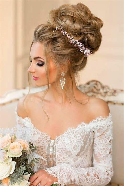 30 wedding bun hairstyles hair styles wedding wedding bun hairstyles wedding hairstyles