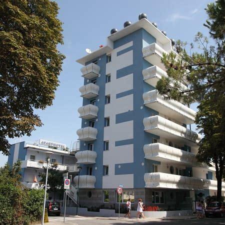 offerte appartamenti lignano hotel lignano sabbiadoro trova e confronta offerte