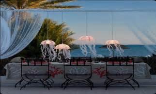 christmas wreath centerpiece ideas diy beach theme party