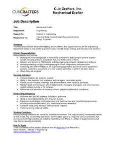 inspirational piping field engineer cover letter resume