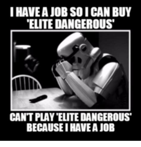 25+ Best Memes About Elite Dangerous Meme | Elite ...
