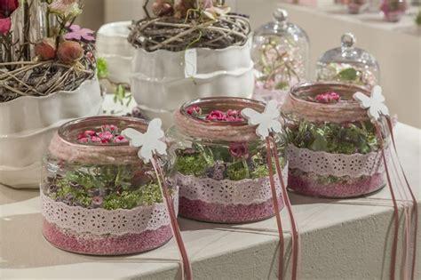 willeke floristik easter  ostern deko