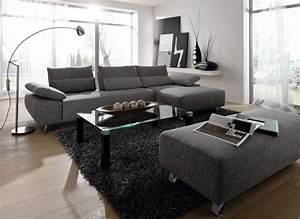Musterring Tv Möbel : die besten 25 musterring sofa ideen auf pinterest graue chaiselongue ikea sofa bezug und ~ Indierocktalk.com Haus und Dekorationen