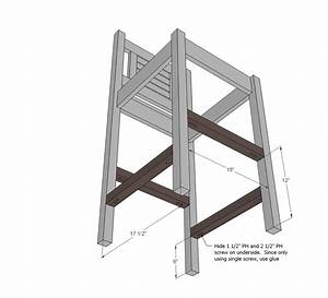 Stool Plans Woodworking With Perfect Example egorlin com