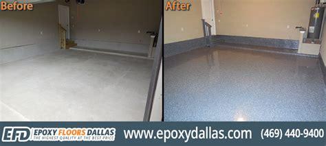 epoxy flooring for homes cost cost of epoxy flooring in dallas tx free estimates