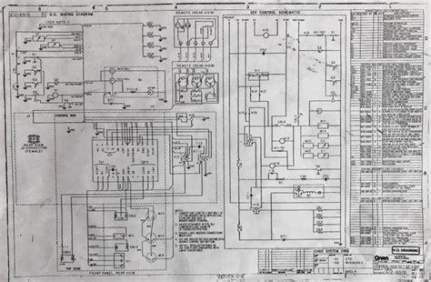 Onan Generator Short Electrical Possible