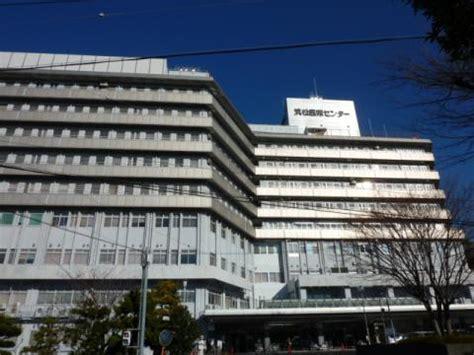 浜松 医療 センター