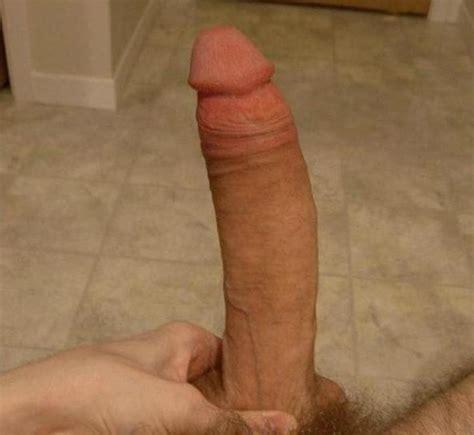 BWC (Big White Cock) - PornHugo.Com