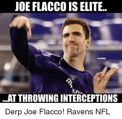 Joe Memes - related keywords suggestions for joe flacco meme