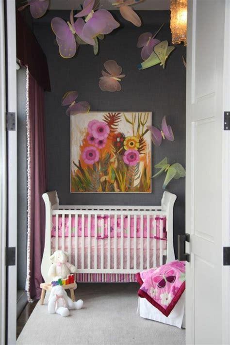 idee decoration chambre bebe garcon idee deco chambre bebe garcon idee deco chambre bebe