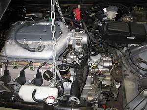 2004 Acura Mdx Engine Diagram 2002 Acura Cl Engine Diagram