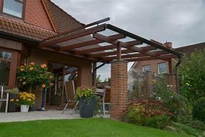 Terrasse Am Haus : beleuchtung f r ihr terrassendach ratgeber schulzebraak ~ Indierocktalk.com Haus und Dekorationen