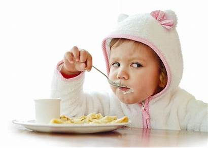 Eating Pluspng Tips Child Easy Choose Transparent