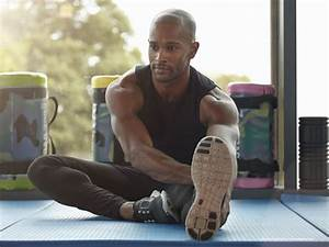 The Beginner U0026 39 S Guide To Mobility  U0026 Stretching