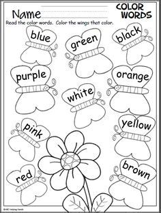 printable cowboy coloring pages  kids coloring