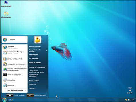 ecran noir bureau windows 7 blague de bureau idée 2 l 39 écran j 39 aime le lundi