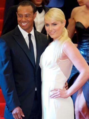 Elin Nordegren: I Approve of Lindsey Vonn! - The Hollywood ...