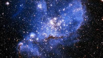 Galaxy Wallpapers Space Animated Beauty Advertisement